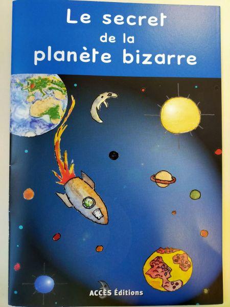 livre-planete-bizarre-1