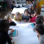 MS_GS_Tablettes (1)
