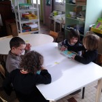 MS_GS_Tablettes (2)