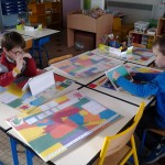 MS_GS_Tablettes (3)