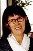 M.Anne