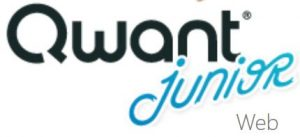 qwant